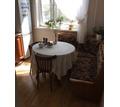 Квартира с хорошим ремонтом - Аренда квартир в Севастополе