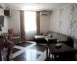 Продам апартаменты в Казачьей бухте, фото — «Реклама Севастополя»