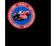 Ремонт и техническое обслуживание легковых автомобилей - УАЗ, ВАЗ, ГАЗ, иномарок в Севастополе., фото — «Реклама Севастополя»