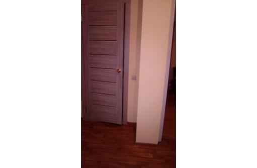 Cдам 1 к квартиру на Горпищенко, фото — «Реклама Севастополя»
