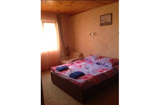 Сдам дом на длительный срок, фото — «Реклама Севастополя»