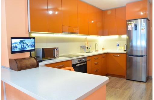 Сдается квартира с хорошим ремонтом на длительный срок, фото — «Реклама Севастополя»
