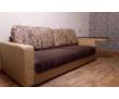 2-комнатная квартира в центре, фото — «Реклама Севастополя»