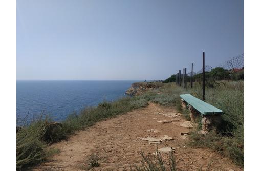 Продам хорошую дачу на берегу моря, фото — «Реклама Севастополя»