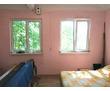Продам жилой дом с пропиской и домовой книгой, фото — «Реклама Севастополя»