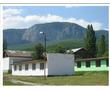 Продам круглогодичную базу отдыха в с.Соколиное, Бахчисарайский р-н, 25 000 000 руб., фото — «Реклама Бахчисарая»