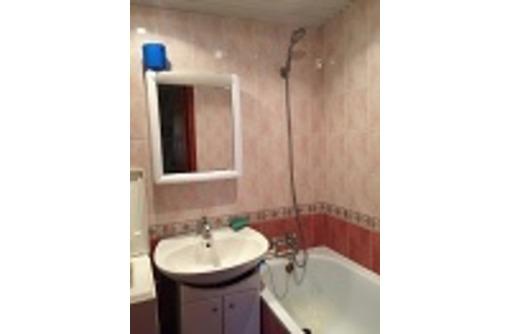 Продаётся  трёхкомнатная  квартира, фото — «Реклама Севастополя»