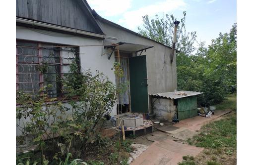 Продам жилую дачу с пропиской и домовой книгой, фото — «Реклама Севастополя»