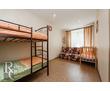 Уютная 2-комнатная квартира в тихом центре. Ак. Крылова!, фото — «Реклама Севастополя»