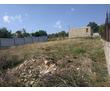 Продам участок 4 сотки с городской водой, фото — «Реклама Севастополя»