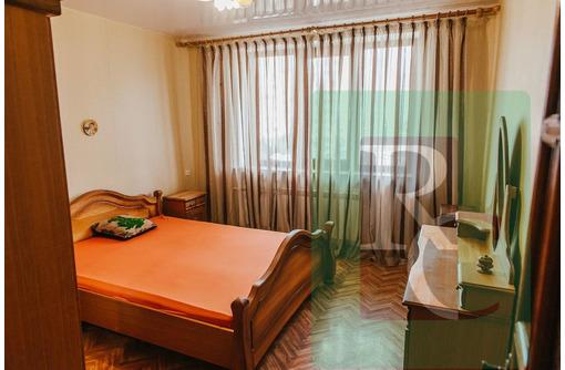 Отличная  . квартира на Летчиках., фото — «Реклама Севастополя»