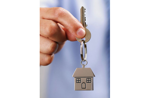 Доступное жилье в Севастополе – жилищный кооператив «Бест Вей», фото — «Реклама Севастополя»