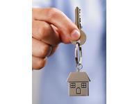 Доступное жилье в Севастополе – жилищный кооператив «Бест Вей» - Услуги по недвижимости в Севастополе