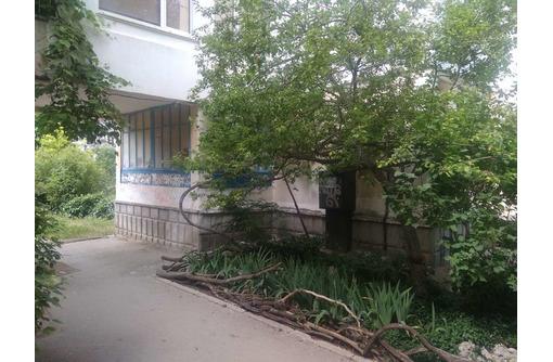 Продается Квартира в Севастополе (Острякова нечетная), фото — «Реклама Севастополя»