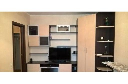 .квартира не дорого, фото — «Реклама Севастополя»