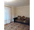 Сдам  квартиру на Степаняна звоните +79789711294 - Аренда квартир в Севастополе