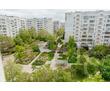 Уютнейшая . квартира на Колобова 19., фото — «Реклама Севастополя»