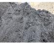 Песок морской, карьерный, щебень в Севастополе - «Севюгтранс»: доступные цены, оперативная доставка!, фото — «Реклама Севастополя»