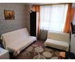 сдам  жилье   длительно   без выселения на лето, фото — «Реклама Севастополя»