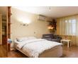 Сдается комфортная однокомнатная квартира, фото — «Реклама Севастополя»