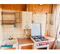 Лучшая 3-комнатная квартира на Москольце для Вас - Квартиры в Крыму