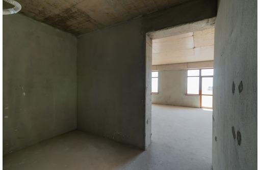 Цена Снижена!!!Продажа 1-комнатной квартиры с видом на море в центре Алушты в новом доме, фото — «Реклама Алушты»