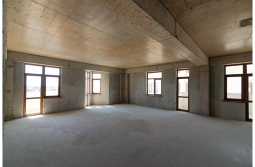Цена Снижена!!!Продажа 2-комнатной квартиры в центре Алушты в новом жилом доме, фото — «Реклама Алушты»