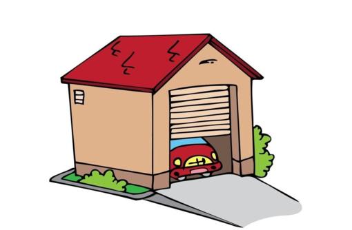 Продам каменный гараж, Инкерман, фото — «Реклама Севастополя»