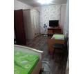 Сдам комнату на Матросе Кошке за 6000 - Аренда комнат в Севастополе