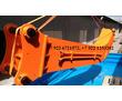 Гусек удлинитель для экскаватора doosan 300 340 hitachi 330 350 komatsu 300, фото — «Реклама Севастополя»