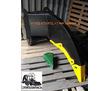 Клык рыхлительный для экскаватора komatsu pc300 doosan dx300 jcb js330 hyundai r320 r360, фото — «Реклама Севастополя»