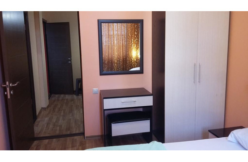 Сдам комнату на Вакуленчука, фото — «Реклама Севастополя»