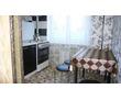 Сдам   квартиру на Пр. Победы звоните +79788957191, фото — «Реклама Севастополя»
