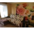 Продажа дома 50 м² на участке 5 соток ул. Крупской - Дома в Ялте