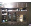 Комплект мебели с мягкотой - Мебель для гостиной в Керчи