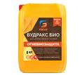 Огнебиозащитные пропитки - Изоляционные материалы в Крыму