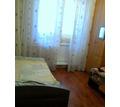 Сдам квартиру на Меньшикова по всем вопросам 89789711294 - Аренда квартир в Севастополе