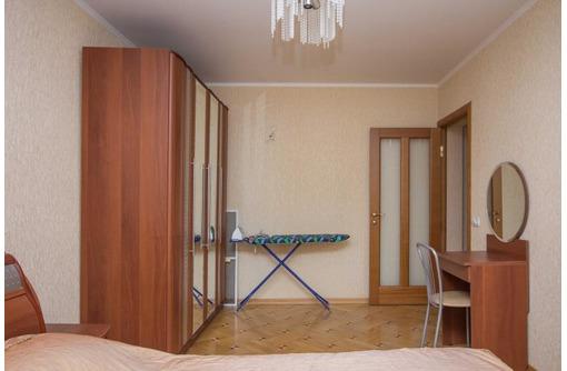 Сдам   кв. в Стрелецкой  за 14000 +79789711285, фото — «Реклама Севастополя»