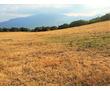 Продам участок 10 сот. г. Алушта, с. Лучистое 5 км от моря, фото — «Реклама Алушты»