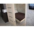 Сдам комнату на Степаняна за 8000 - Аренда комнат в Севастополе