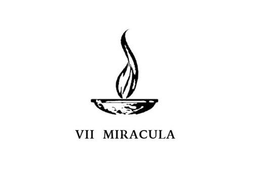 ООО «Студия Семь чудес света» приглашает на работу сварщика, с художественным уклоном., фото — «Реклама Алупки»
