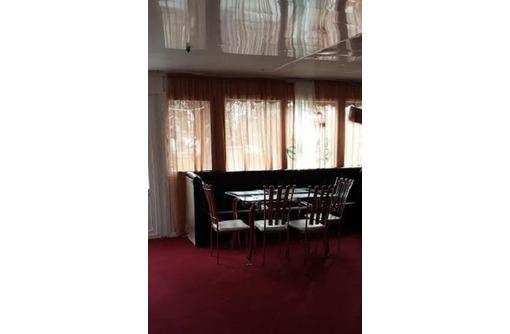 Сдается отличное помещение в Гагаринском районе под Бар/Ресторан или Общепит (хорошее место), 95 м2, фото — «Реклама Севастополя»