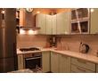 Сдам   квартиру на Хрусталева звоните 89780963115, фото — «Реклама Севастополя»