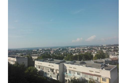 Однокомнатная квартира с видом на город на Проспекте Победы. 3 250 000 руб, фото — «Реклама Севастополя»