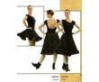 Товары для танцев и художественной гимнастики в Симферополе – магазин «Артист»: огромный выбор!, фото — «Реклама Симферополя»
