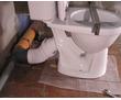 Услуги сантехника в Севастополе – квалифицированная сантехническая помощь по доступной цене!, фото — «Реклама Севастополя»