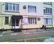 Продается нежилое фасадное помещение по адресу Кесаева, 1, г. Севастополь, фото — «Реклама Севастополя»