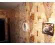 к Лебедя ( Острякова) 2 999 000, фото — «Реклама Севастополя»