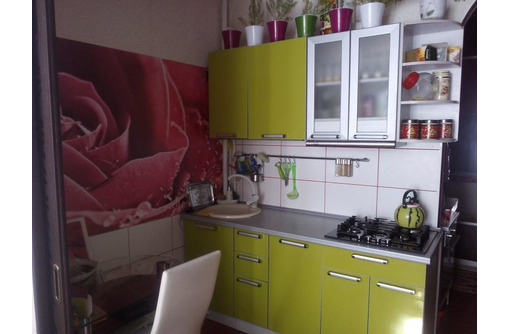 Сдам 1 ком.  кв. на Горпищенко, фото — «Реклама Севастополя»