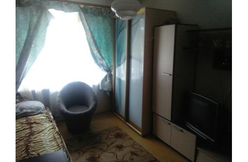 Продам 1-комнатную квартиру малосемейного типа по улице Аральская 2100000 рублей, фото — «Реклама Симферополя»